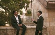 """הלל מאיר ונאור אלחדד: 'תפילת השל""""ה'"""
