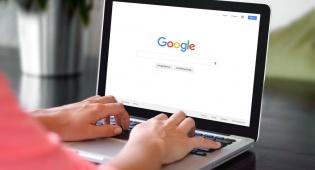 גוגל מאפשרת חיפוש על פי נתונים אישיים