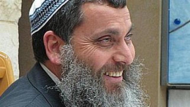 הפלסטינים לועגים לממשלת ישראל