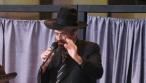 """הרב מרדכי בן דוד ויואלי צישינסקי: """"אילנא דחיי"""""""