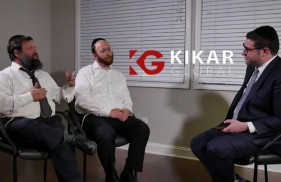 הראיון המלא