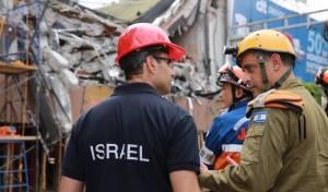 מקסיקו סיטי: נמצאה גופת הנעדר היהודי