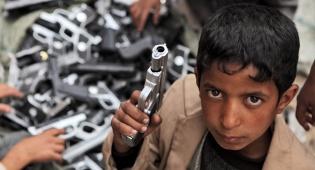 גל פיגועי הטרור: ההבדלים בין פחד לחרדה