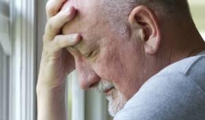 פריצת דרך ישראלית בטיפול בדיכאון
