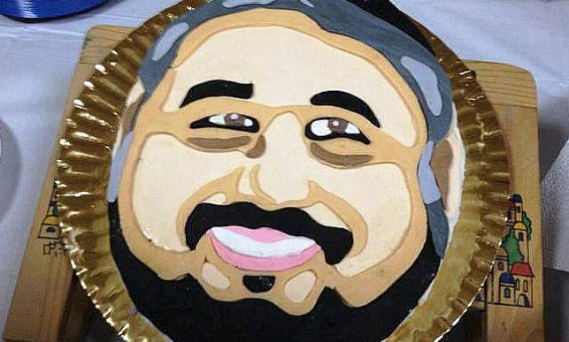 עוגת אבוטבול