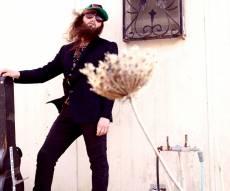 מנשה קושנר בסינגל ראפ: אומן ראש השנה