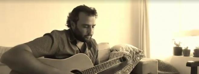 מיכאל ידיד - מזמור טז' מתוך פרויקט תהילים