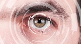 בדיקת התאמה בחינם. care. אילוסטרציה - יום בדיקות התאמה להסרת משקפיים ב-Care חינם
