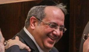 יגאל גואטה. ארכיון