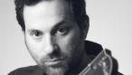 """איתמר אביסריס בסינגל חדש: """"לומר לך"""""""