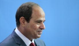 אחרי שנים: מצב החירום במצרים בוטל