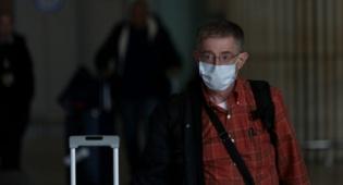 אל על תפסיק את כל טיסותיה לסין בשל נגיף הקורונה