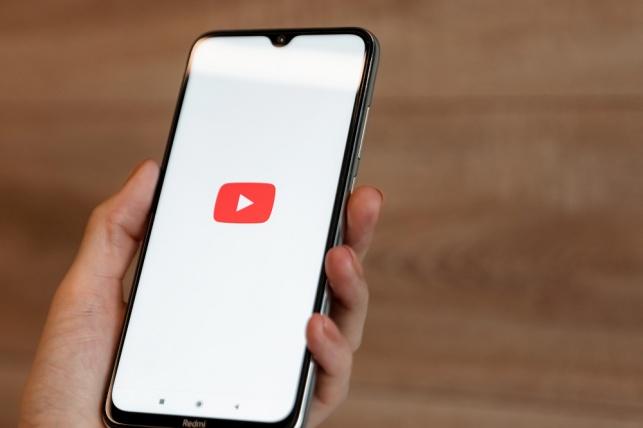 הרווח של יוטיוב: 15.1 מיליארד דולר בשנה
