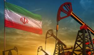כך עוקפת איראן את הסנקציות ליצוא נפט