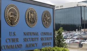מטה ה-NSA
