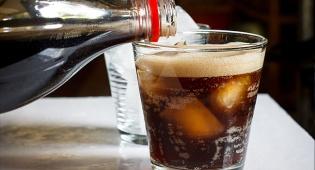 תכינו פטל: מחירי המשקאות הממותקים לקראת זינוק