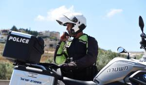 הבוקר: תרגיל חירום גדול ברחובות תל אביב