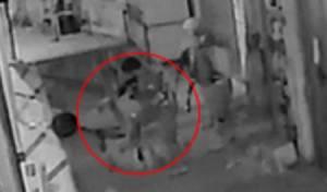 ירי חי ובעיטות: תיעוד חדש מההרג ביריחו