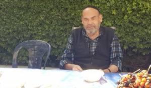 בעל המרכול מבני ברק נפטר במוצאי השבת