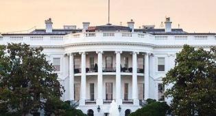 """הבית הלבן: """"בני ערובה אצל הדמקורטים"""""""