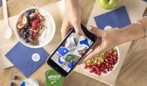 יוגורט הוא ללא ספק אחד המוצרים המפתיעים בכל הנוגע לשילוב בין טעם, ערך תזונתי ונגישות