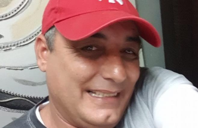 שמואל כהן בסינגל חדש: אין עוד מלבדו