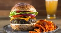 צ'יזבורגר כשר למהדרין
