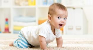 ערכת לידה מהודרת לתינוק וליולדת. סימילאק. אילוסטרציה - סימילאק למהדרין: ערכה מדהימה מחכה לכם
