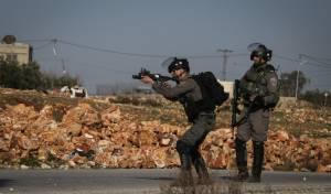 חיילים בנבי סאלח, ארכיון