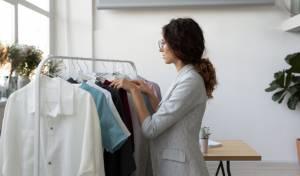 לא תאמינו איך עיצוב חנויות משפיע עליכם