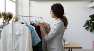מדע הקניות: לא תאמינו איך עיצוב חנויות משפיע עליכם