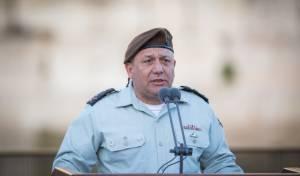 איווט התנגד למבצע נגד מנהרות חיזבאללה