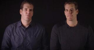 התאומים המאושרים - התאומים שתבעו את צוקרברג, הפכו למיליארדרים