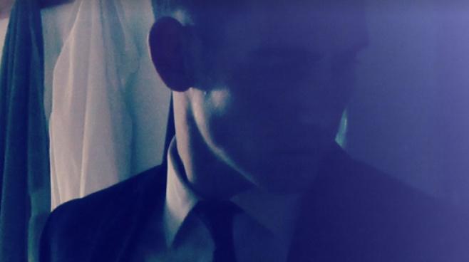 יהודה אהרוני בסינגל בכורה: 'תיכף אשוב'