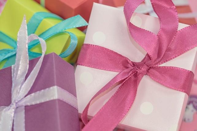 אפשרויות מיוחדות למתנות כשרות לחגים