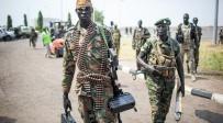 """ההפיכה בסודן: ארה""""ב קוראת לשחרר שרים"""