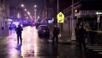 מצלמות האבטחה תיעדו: הירי בניו ג'רזי כוון למרכול הכשר