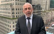 השיחה בפרסית