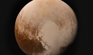 כוכב הפלוטו - סרטון מציג: כך תיראה נחיתה על כוכב הלכת פלוטו