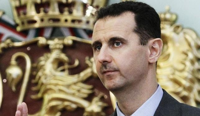 אסד, יחזיר את השליטה בכל סוריה?