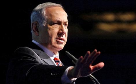 ראש הממשלה נתניהו - האם פרשת בזק תוליד את תיק 4,000 נגד נתניהו?