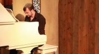 """ערן קליין בסינגל חדש - """"מעט טוב"""""""