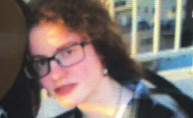 הנערה החרדית שנעלמה בשרתון נמצאה