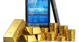 ההכנסות מאפליקציות: 30 מיליארד