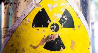 """בארה""""ב מסבירים: כך תינצלו ממתקפה רדיואקטיבית"""