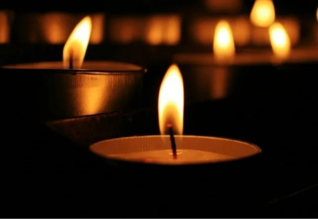 טרגדיה בביתר: איש החסד התמוטט - ונפטר