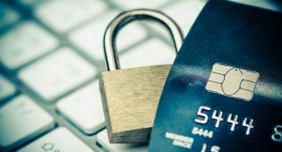 גניבת פרטי אשראי