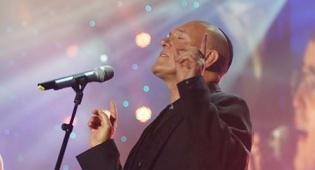 שלומי שבת, בהופעה משותפת עם יעקב שוואקי - למה זמרים ויוצרים מתקרבים לדת?