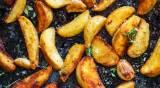 נאגטס תפוחי אדמה מעולים ב-10 דקות