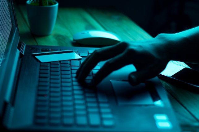 גוגל תקשה על נוכלים להתחזות לשירותי תמיכה טכנית ברשת